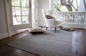 wonderful gray loloi rugs on wooden floor plus single white sofa for living room decor ideas charlotte rug ter area inexpensive beige summerton