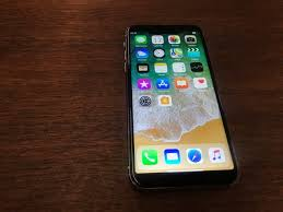 Lot A Clone Than 100 Iphone It X Is Looks Scarier