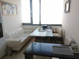 design your own office space. PERFECT OPPORTUNITY TO START YOUR OWN BUSINESS,OFFICE SPACE RENT - Image 1 Design Your Own Office Space