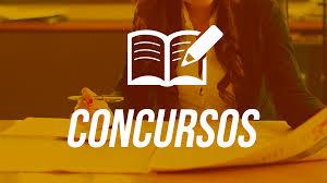 Resultado de imagem para BRASIL/CONCURSOS: 12 ÓRGÃOS ABREM INSCRIÇÕES PARA 1,3 MIL VAGAS NA SEGUNDA-FEIRA