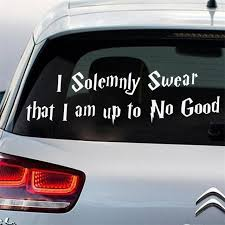 Car Quote Gorgeous Fasion Creative Black Quote Cars Buses Window Door Decoration Wall