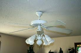 ceiling fan light fixture repair incredible ceiling lighting ceiling fan light covers design intended for hunter