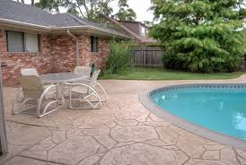redefining life outdoors with our skilled austin patio contractors