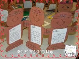Worksheets For Preschool And Kindergarten 2nd Grade Free 5th A Peek ...