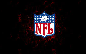 nfl awesome wallpapers