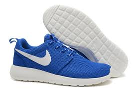 nike running shoes for men blue. latest nike running shoes men 2015 london olympic edition blue white for i