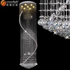 best crystal chandelier lamp chandelier lamp shadesorganza shade crystal chandelier