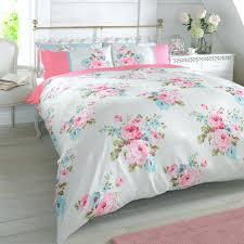 prepossessing hot pink duvet cover about white and hot pink duvet cover pink and white polka