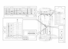 lamborghini gallardo spyder electrical system page 971 order lamborghini gallardo spyder electrical system page 971