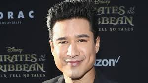 Why Hollywood Won't Cast Mario Lopez Anymore - YouTube