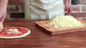 sprinkle cheese on pizza. Plain Sprinkle Play Preview Video For Sprinkle Cheese On Pizza N