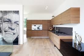architectural kitchen designs. Collect This Idea Project-house-moscow-4a-architekten (4) Architectural Kitchen Designs