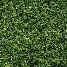 artificial turf rug faux grass rug super lawn artificial grass rug indoor outdoor carpet fake grass rug al best artificial turf for rugby