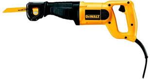 dewalt drill corded. 750.00 aed dewalt drill corded