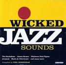 Wickedjazzsounds