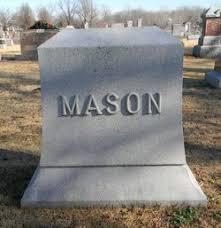 Sarah Effie Mason Beeman (1873-1948) - Find A Grave Memorial