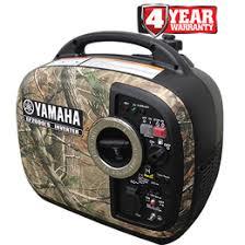 yamaha inverter. yamaha generator inverter petrol yamaha 2kva camo inverter