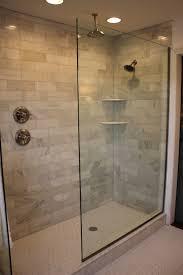 pinterest bathroom showers. 17 best images about bathroom on pinterest bathrooms shower doors and tiles showers