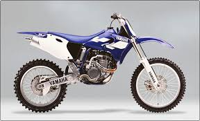 yamaha 125 dirt bike for sale. yamaha took the 4-stroke dirt bike from a play toy to motocross race with yz400f. it was far more reliable than anything else in it\u0027s class and 125 for sale