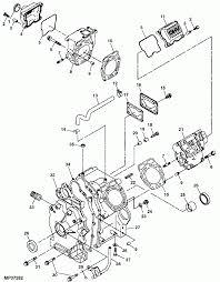 Unusual gator 6x4 wiring diagram contemporary simple wiring