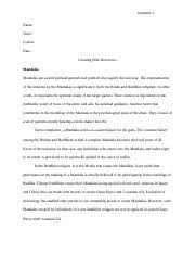 the significance of mandalas in buddhism buddhist rituals and 5 pages mandalas