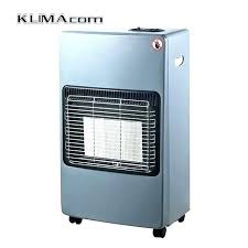 propane heaters blue in vent free heater procom wall parts
