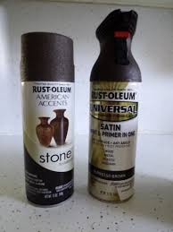 Spray Paint For Countertops Updating Counter Tops With Spray Paint Flip This Rental