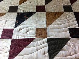 Wonderful Masculine Quilts : Ideas for Best Masculine Quilts – HQ ... & Wonderful Masculine Quilts Adamdwight.com