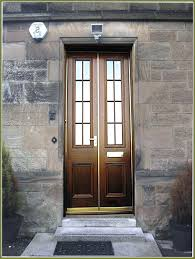 cost of closet doors installing double closet doors narrow double closet doors cost to install double cost of closet doors