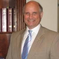 "Melvin ""MJ"" Caldwell, Jr. - Attorney at Law - Principal - Caldwell &  Whitehead, PA | LinkedIn"