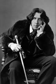 Oscar Wilde – Famous Oscar Wilde Quotes | Genius