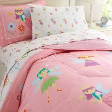 kids full size comforter set wildkin 22417 500