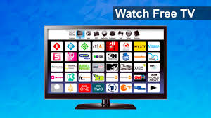 how to watch tv shows online. Beautiful Shows Watchfreetvonline On How To Watch Tv Shows Online