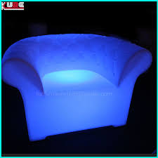 the colors and brightness are totally up to your choice providing light for everyone everywhere involve lamps furniture or everyday objects
