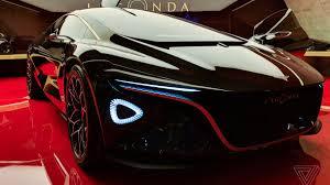 concept car aston martin