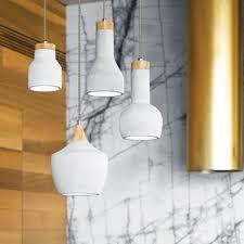 beacon lighting pendant lights. Beacon Lighting \u2013 Pendant Perfection! Beacon Lighting Pendant Lights