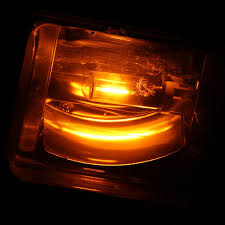Sodium Lights Vs Led Sodium Vapor Lamp Wikipedia