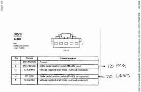2015 jeep jk door wiring diagram beautiful 2017 jeep wrangler fuse 2015 jeep jk door wiring diagram beautiful 2017 jeep wrangler fuse box diagram 2014 unlimited 2008