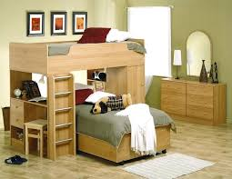 loft bed with storage and desk awesome bunk beds with desk and storage charleston storage loft