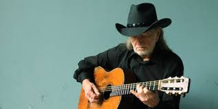Sweetland Amphitheatre Seating Chart Get Tickets To Willie Nelson And Family With Cam And