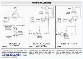 10 kw electric heater wiring diagram schematic 10 wiring diagrams electric water heater thermostat wiring diagram at Heater Wiring Diagram
