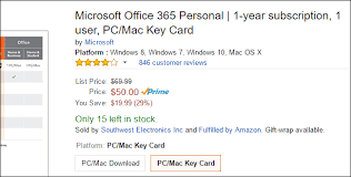 Microsoft Office 365 Pricing Whats The Difference Between Office 365 And Office 2016