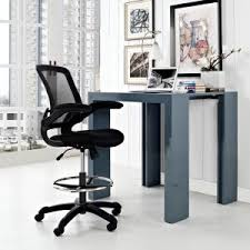 bar stool office chair. Brilliant Chair Intended Bar Stool Office Chair H