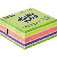 Канцелярские товары: тетради, дневники, <b>блокноты</b> | My-shop.ru