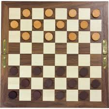 Classic Wooden Board Games 10000 In 100 Classic Wooden Games Tobar Wholesalers 73