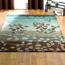 jcpenney braided rugs rugs on braided area rugs best area rugs images on rugs area