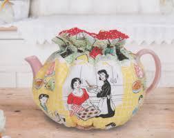 Tea cozy pattern | Etsy & Afternoon Tea Party, Tea Cozy Pattern to Make, DIY Sewing, Pink Sand Beach Adamdwight.com
