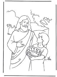 Small Picture 166 best Bible characters images on Pinterest Coloring books