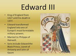 「1327 england」の画像検索結果