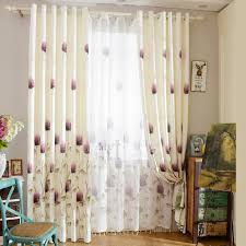 romantic bedroom curtains. Brilliant Bedroom To Romantic Bedroom Curtains B